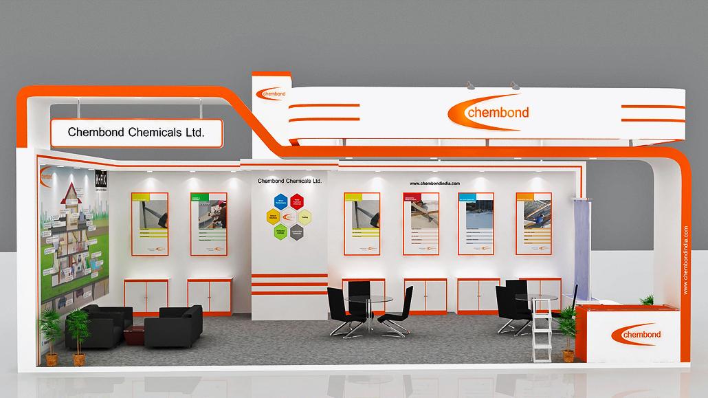 Exhibition Stall Manufacturer In Kolkata : Strongu003e u003cstrongu003eexhibition stall design agency in gujarat mumbai