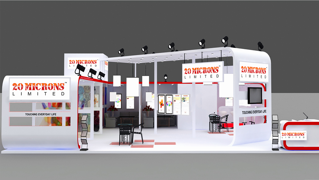 Exhibition Stall Design Agency In Ahmedabad : Exhibition stall design agency in gujarat mumbai