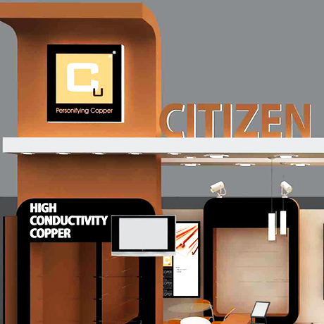Exhibition Stall Design Agency In Gujarat Mumbai