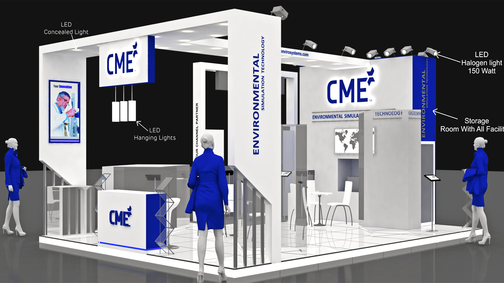 Exhibition Stall Design Agency In Vadodara : Exhibition stall design agency in gujarat mumbai